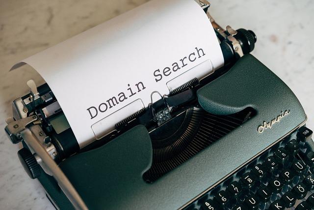 Business या Website के लिए डोमेन नेम कैसे Buy करें? 7 Tips & Tricks