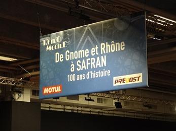 2019.02.07-047 Gnome et Rhone