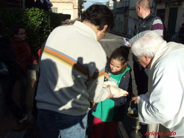 Sant Antoni 2015 - DSCF7134.jpg