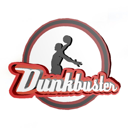 Dunk Buster picture
