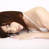 [DGC] 2008.03 - No.558 - Anna Nakagawa (中川杏奈) 008.jpg