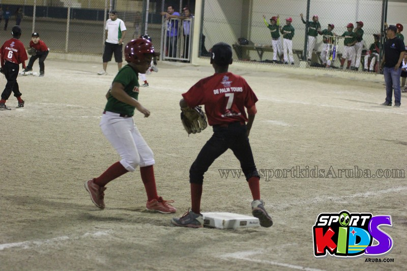 Hurracanes vs Red Machine @ pos chikito ballpark - IMG_7625%2B%2528Copy%2529.JPG