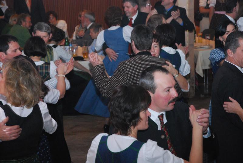 Landjugendball Tulln2010 061