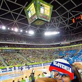 EuroBasket - Vika-03257.jpg