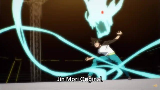 The-God-of-High-School-Anime-Shots-By-Writing-To-Live-Blog