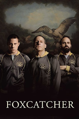 Foxcatcher (2014) BluRay 720p HD Watch Online, Download Full Movie For Free
