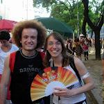 DGP-Bologna-Pride-2008-3035.JPG