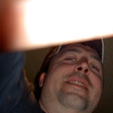 2005 - PICT0738.JPG