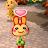 Laila Cat avatar image