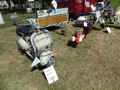 2015.08.02-007 scooters Vespa