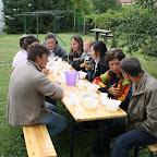 Pécel_Családi nap_2010_09_04 102.jpg