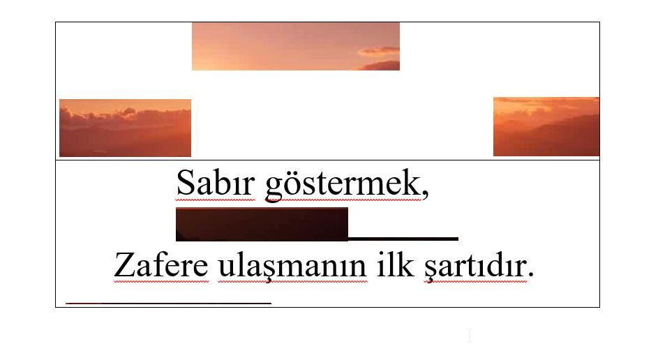 resim-dosyasını-yazıya-çevirme