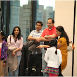 Swami Vivekananda Laser Show - IMG_6153.JPG