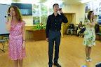 Дата: 4 мая 2012 г., 14:49Количество комментариев к фотографии:0Просмотреть фотографии