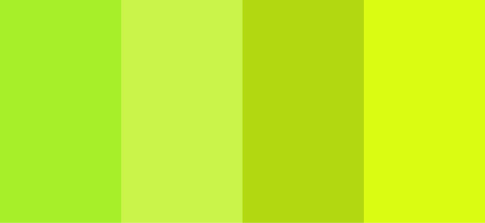 Canzutopia olive green newlywed 39 s room - What goes with light green ...