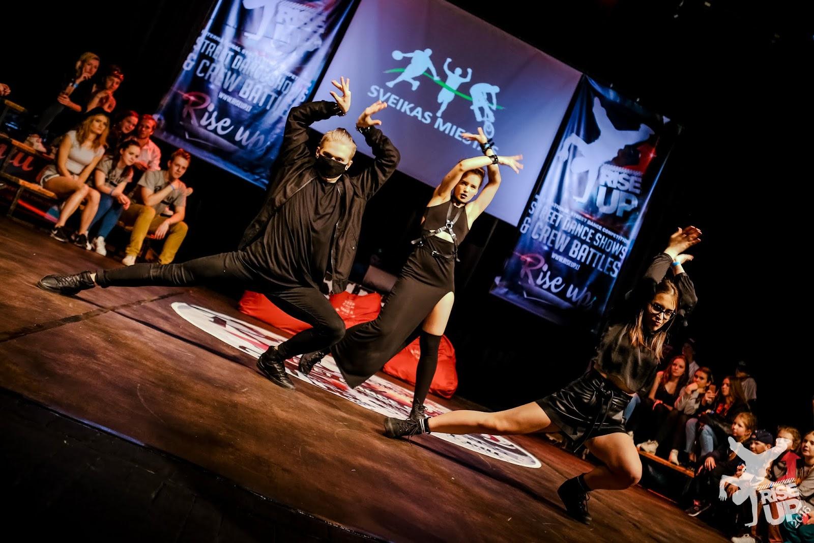 SKILLZ šokėjai dalyvauja RISEUP2016 - IMG_8832.jpg
