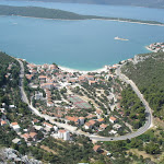 Chorwacja/Klek/Klek - Apartamenty Bonaca