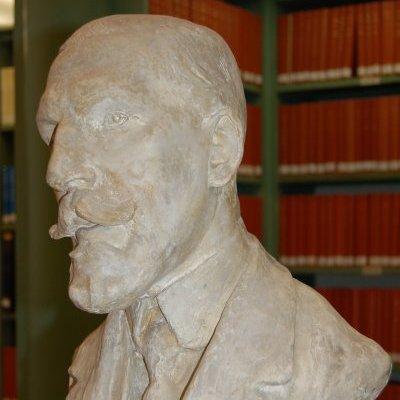 Franz Cumont 2, Franz Cumont
