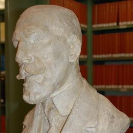 Franz Cumont 2