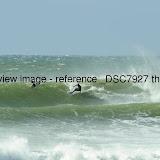 _DSC7927.thumb.jpg