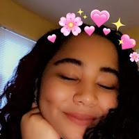 Dahlia Ramirez's avatar