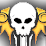 Dark-Legion's profile photo