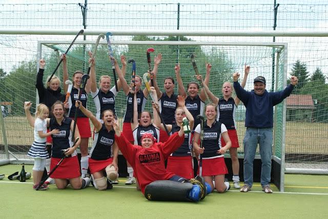 Feld 07/08 - Landesfinale Damen Oberliga MV in Güstrow - DSC02235.jpg
