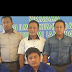 LSM Forkorindo dan Forgebuki Ri Resmi Melaporkan Dinas kesehatan (Diskes) Kab Lampung Utara