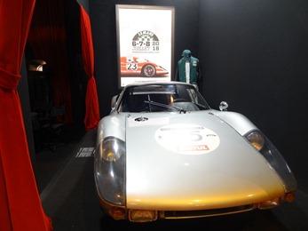 2018.12.11-178 Richard Mille Le Mans Classic