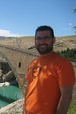 Malabadi Köprüsü - Silvan Diyarbakır.jpg