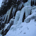 User - Rjukan 2011 Ice Climbing