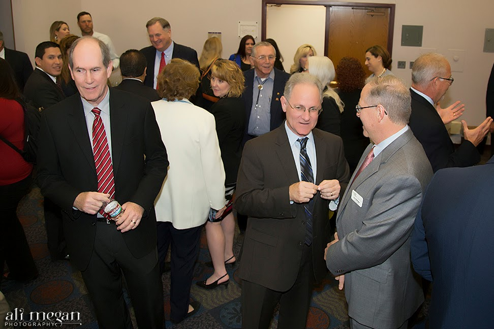 State of the City 2014 - 462A5452.jpg