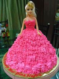 Cakes N Bites photo 4
