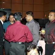 SLQS UAE 2010 211.JPG