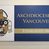 Reunión de la Pastoral Hispana en la Arquidiócesis de Vancouver - IMG_3951.JPG