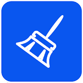 Cleaner Toolbox -Junk Cleaner, Booster,App Manager