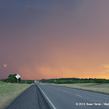 05-06-12 NW Texas Storm Chase - IMGP1072.JPG