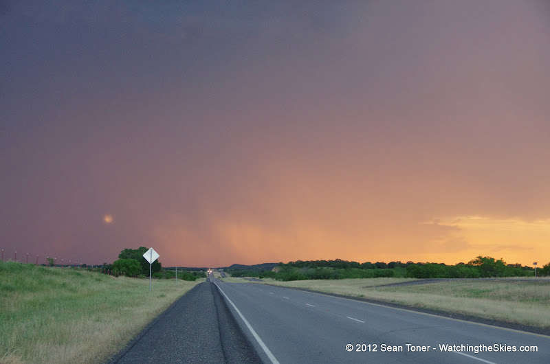 05-06-12 NW Texas Storm Chase - IMGP1072.JPG