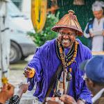 Afrika_Tage_Muenchen_© 2016 christinakaragiannis.com (10).JPG