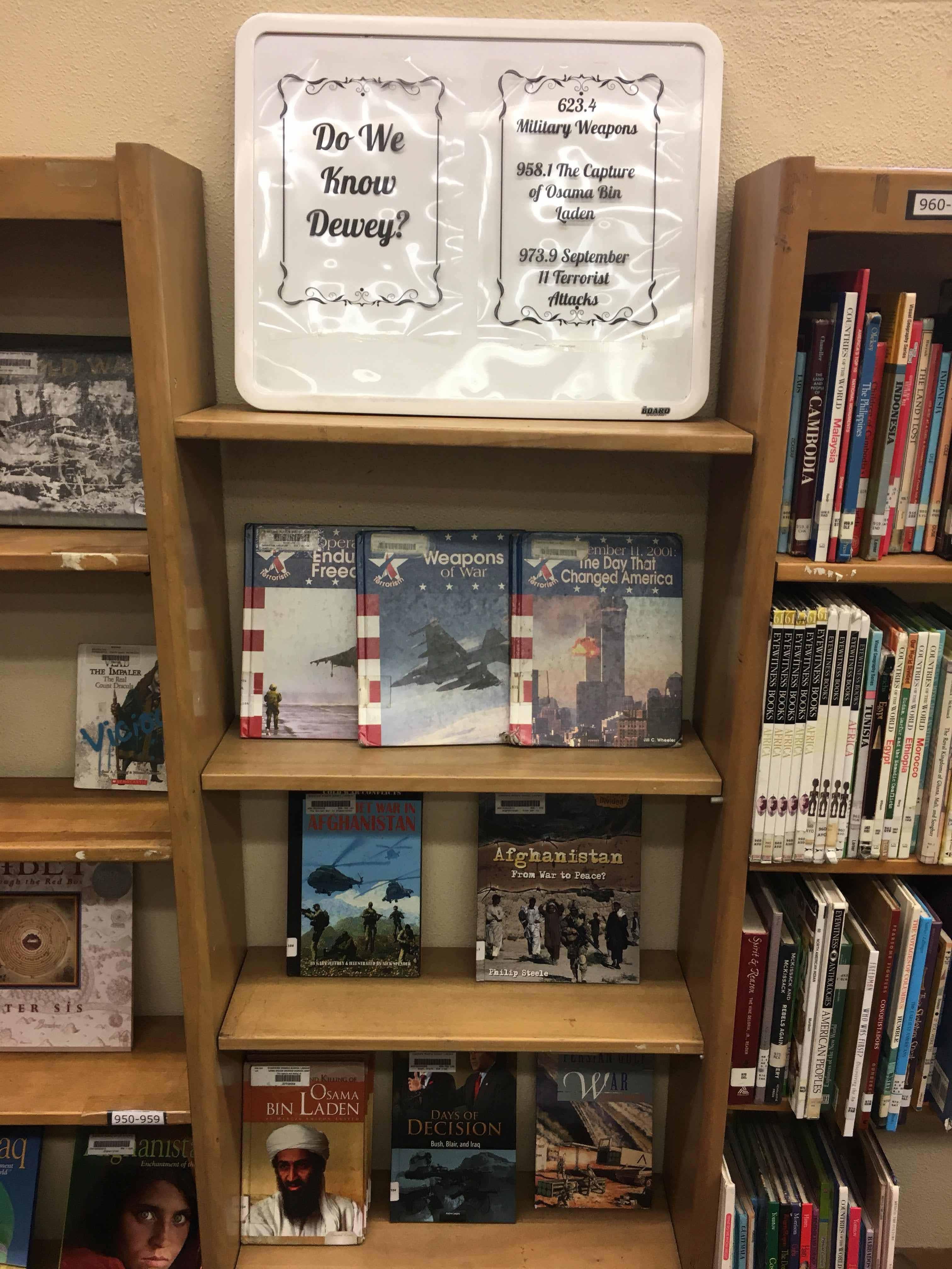 Remembering September 11th A Lesson On Symbolism Mrs G Talks Books