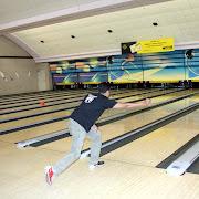 Midsummer Bowling Feasta 2010 129.JPG