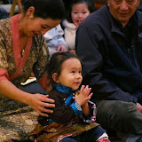 Dec 1st: Monlam Prayer for Self-immolation protests in Tibet - 06-ccPC010047%2B%2B12-1%2BPrayers%2B96.jpg