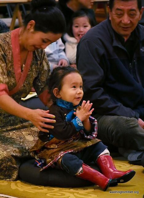 Dec 1st: Monlam Prayer for Self-immolation protests in Tibet - 06-ccPC010047%2B%2B12-1%2BPrayers%2B96.jpg