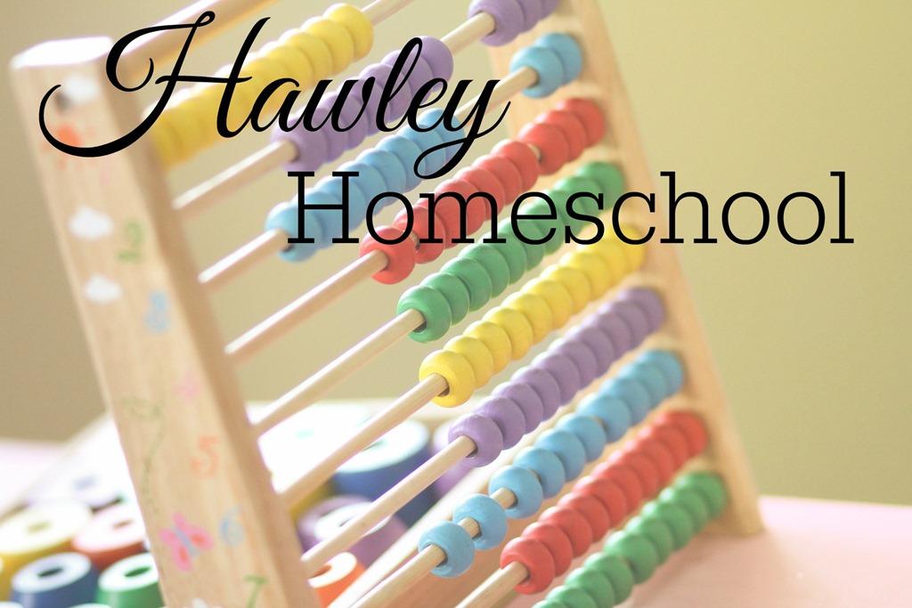 [Hawley-Homeschool6]
