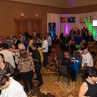2015 LAAIA Convention-2-35