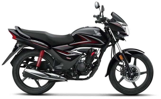 Best Bikes Under 70000 in India 2021