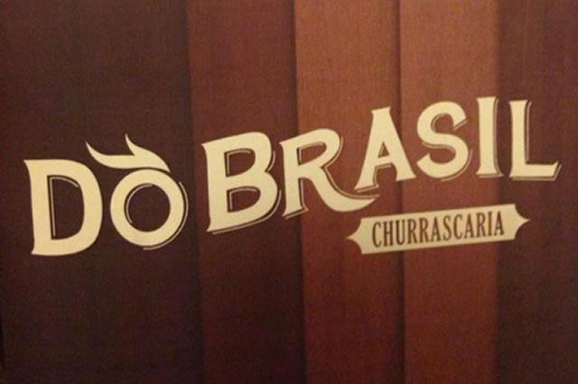 Do Brasil Churrascaría es Partner de la Alianza Tarjeta al 10% Efectiva