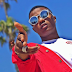 """I Am Quitting Music Temporary ""- Wizkid Open Up"