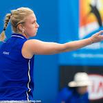 Ysaline Bonaventure - 2016 Australian Open -DSC_2349-2.jpg