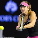 Belinda Bencic - 2016 Australian Open -DSC_5071-2.jpg